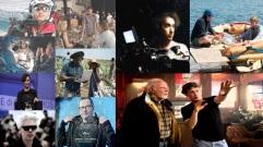 2014 Best Directors
